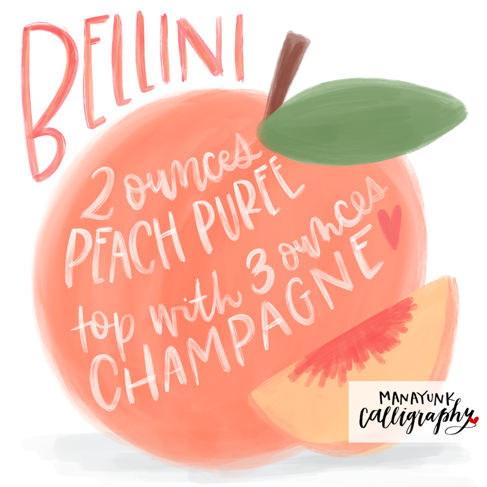 Bellini PNG.png