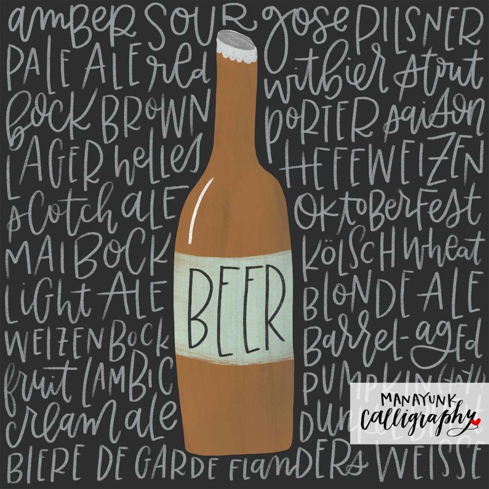 Beer PNG.png