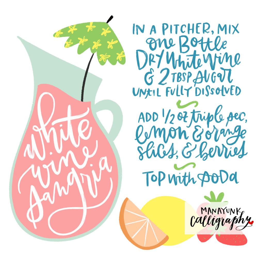 White Sangria PNG.png
