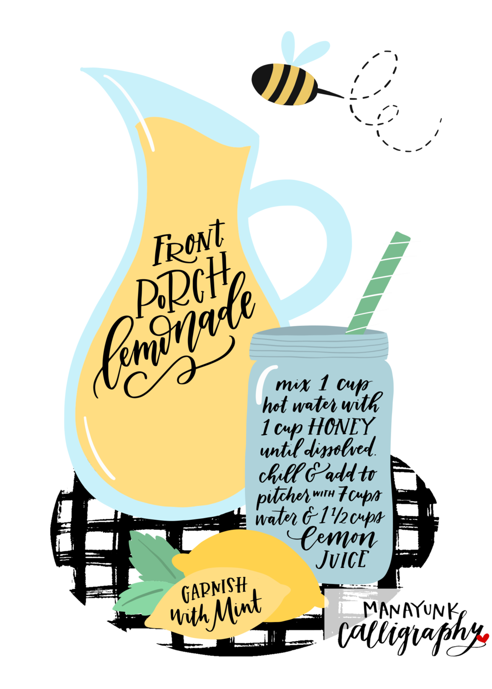 Front Porch Lemonade  PNG.png
