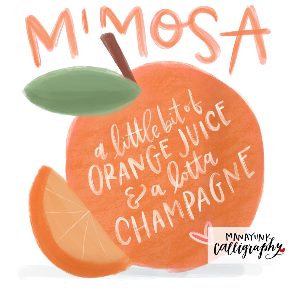 Mimosa PNG.png