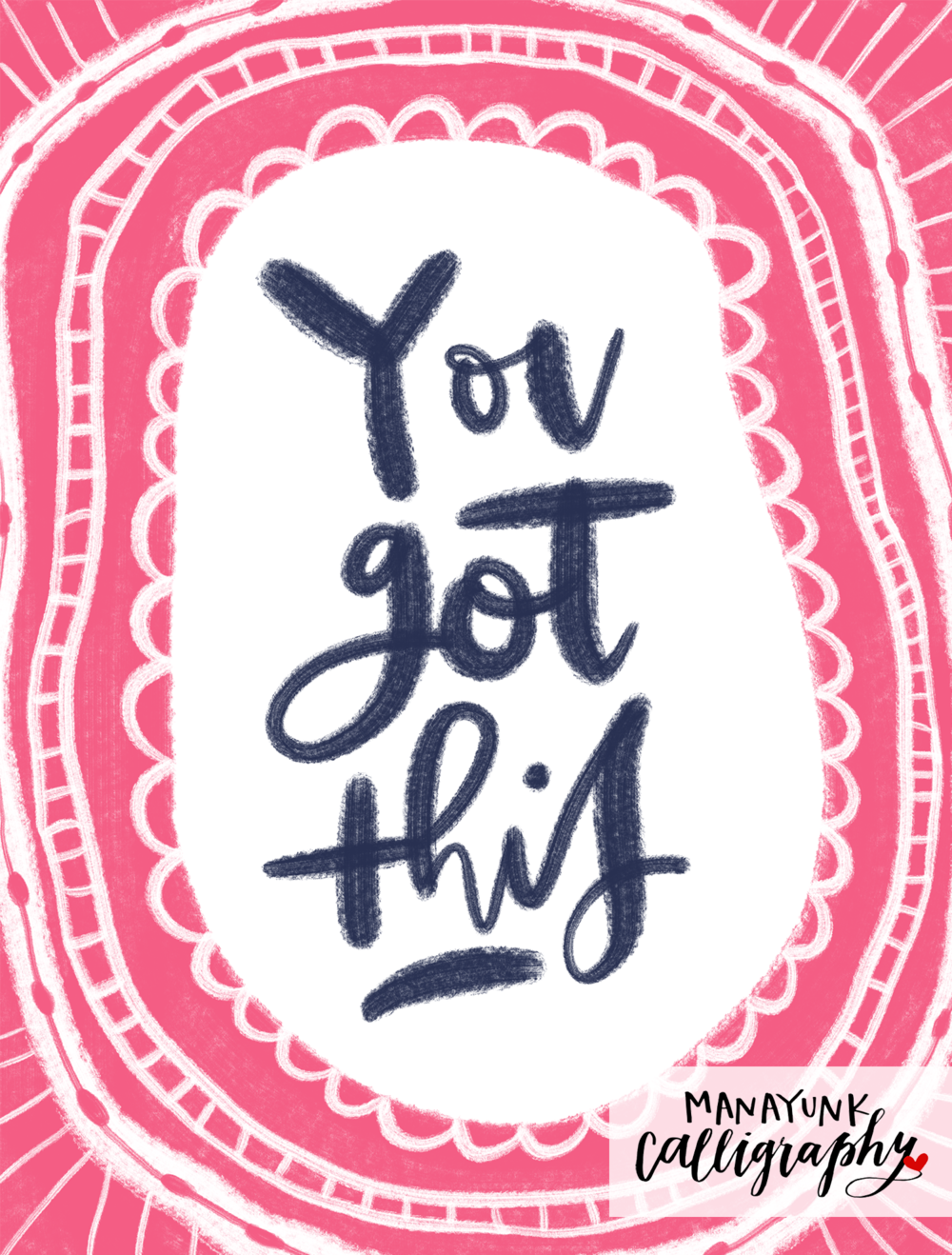 You Got This PNG.png