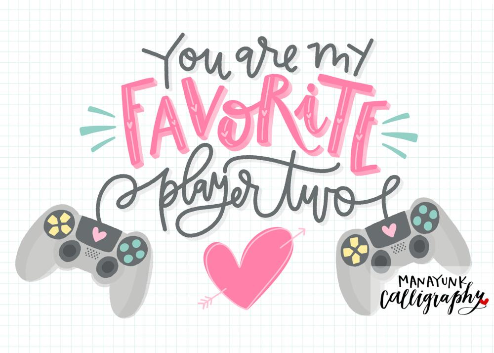 Favorite Player 2.png