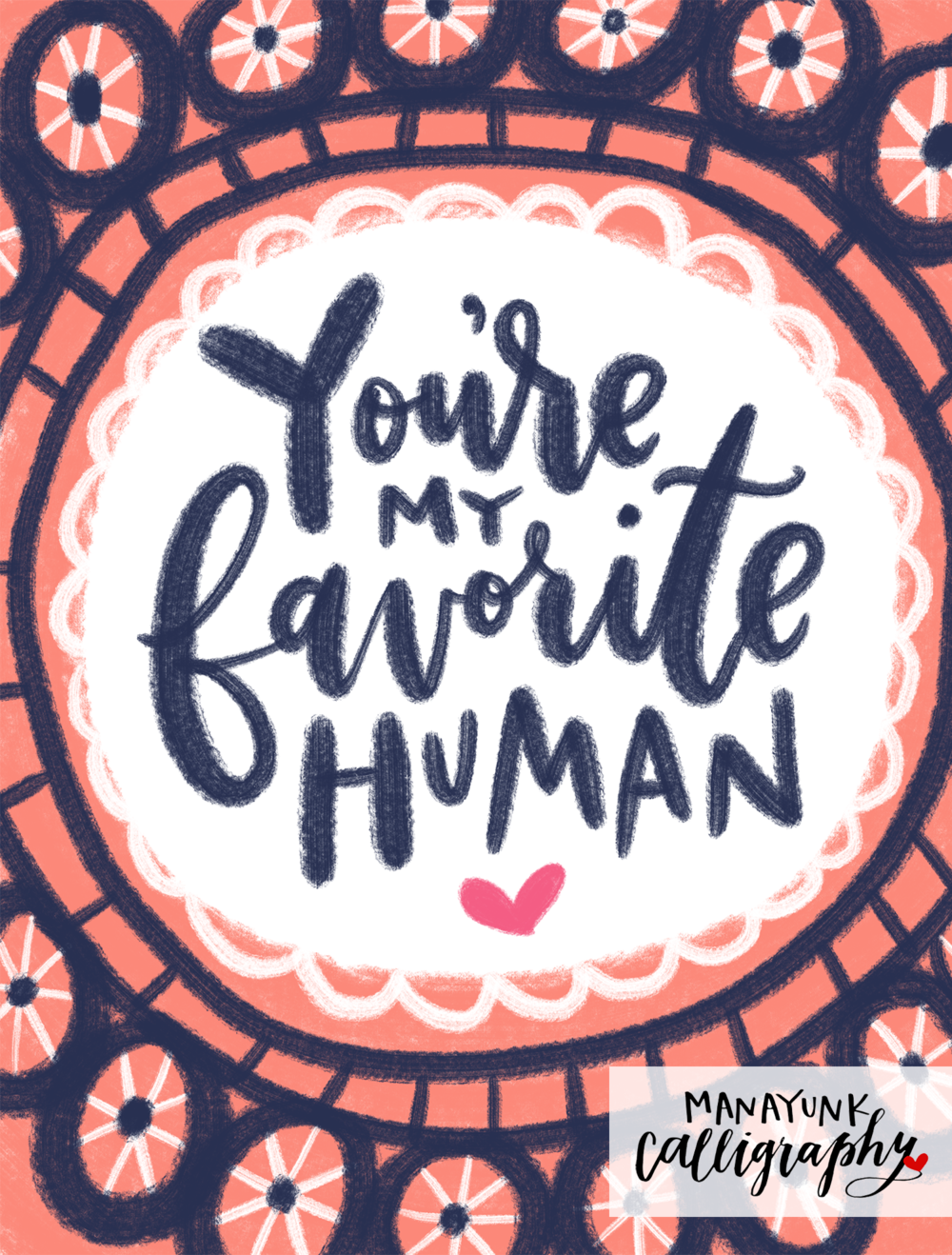 Favorite Human PNG.png