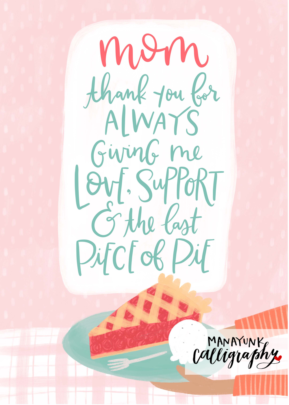 Mothers Day Pie PNG.png