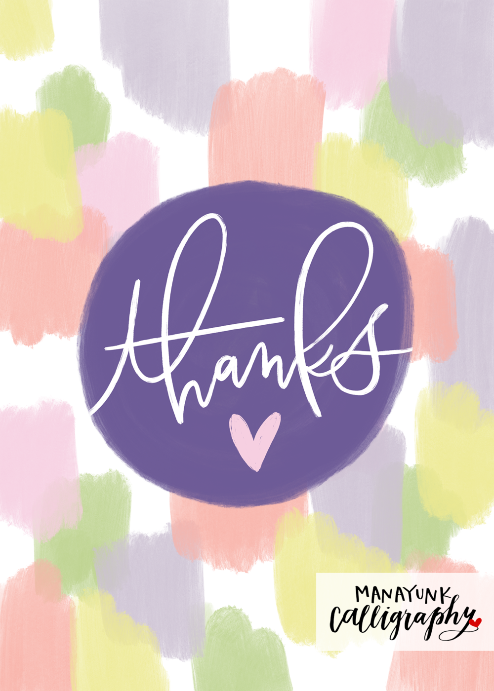 Thanks Card PNG.png