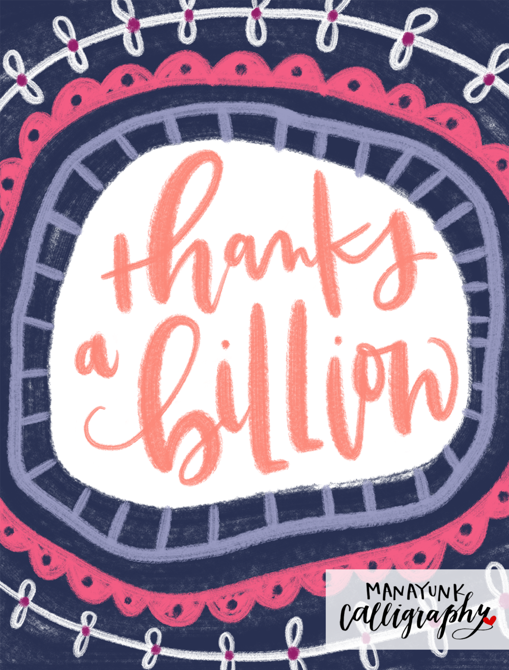 Thanks a Billion PNG.png