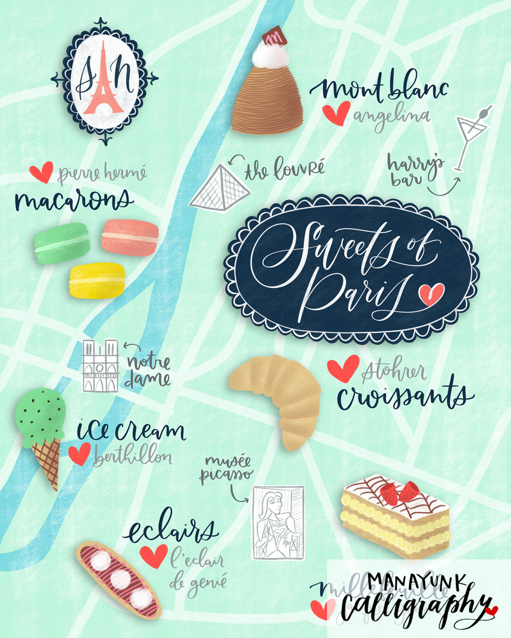 Paris Sweets PNG.png