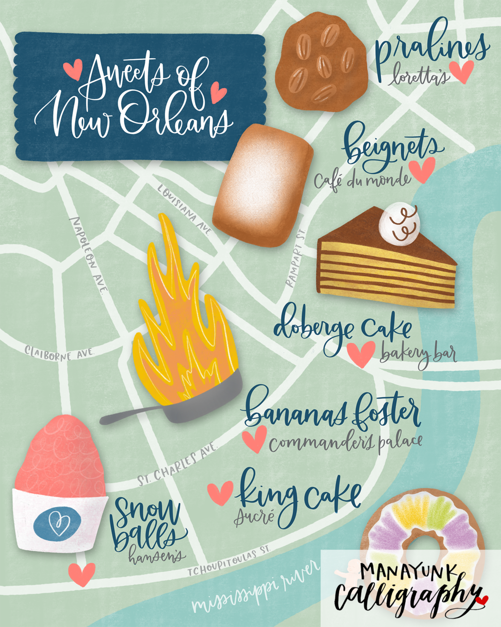 New Orleans Sweets PNG.png