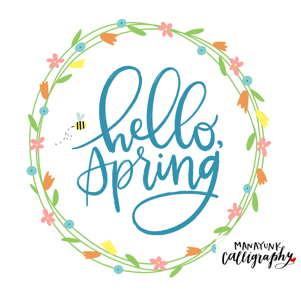 Hello Spring PNG.png