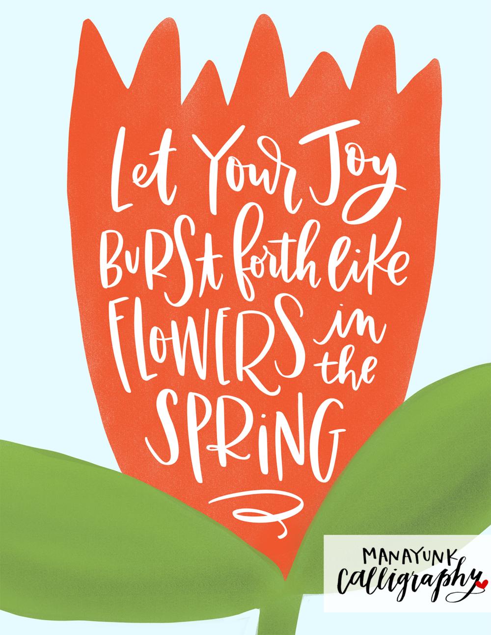 Spring Joy PNG.png