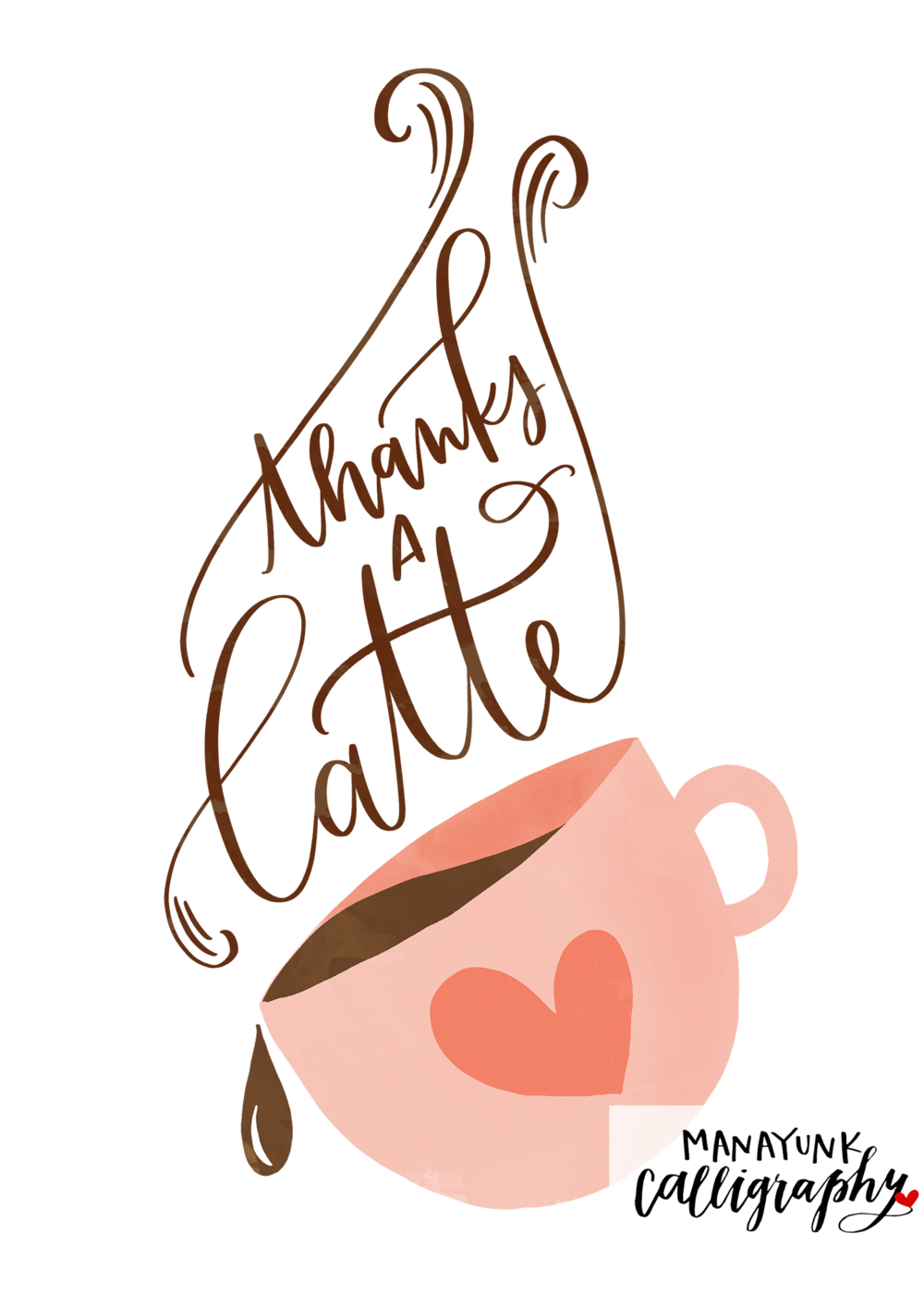 Thanks a Latte.png