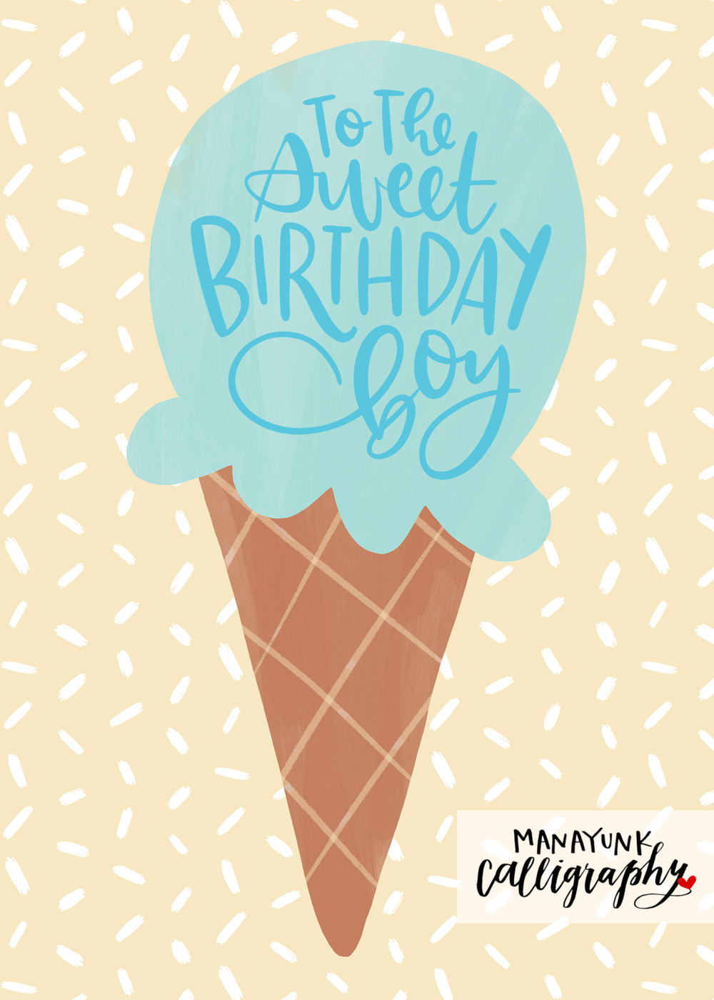 Ice Cream Birthday Boy JPEG.png