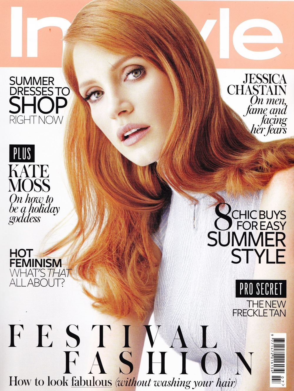 July2015_Instyle_Cover_B.jpg