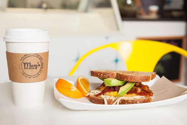 egg sandwich and coffee.jpg