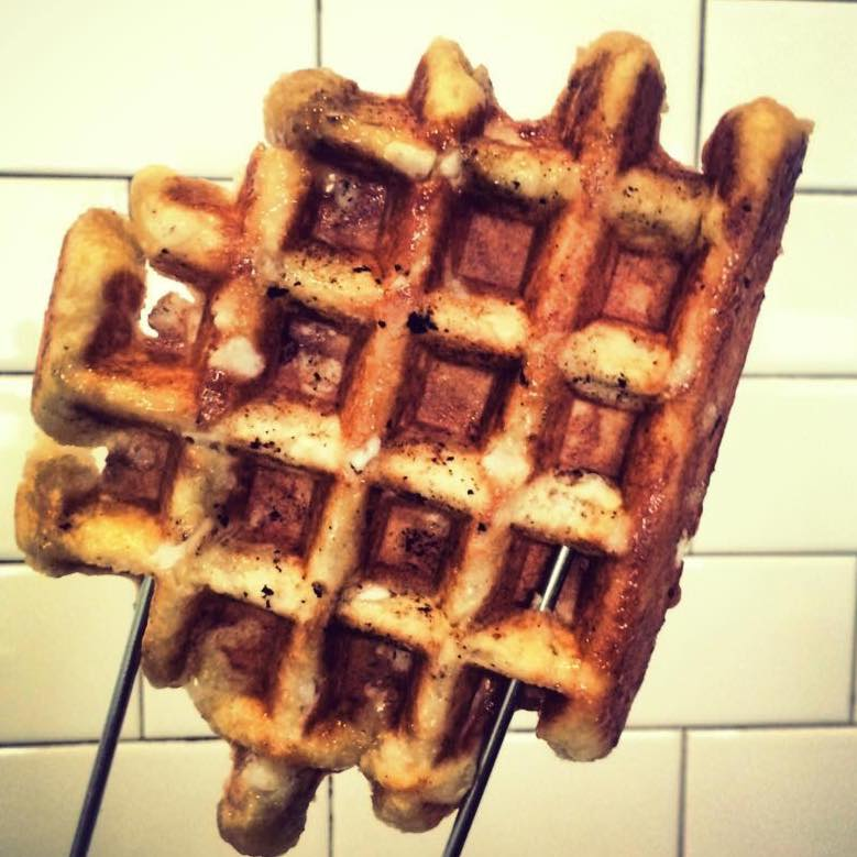 tile waffle.jpg