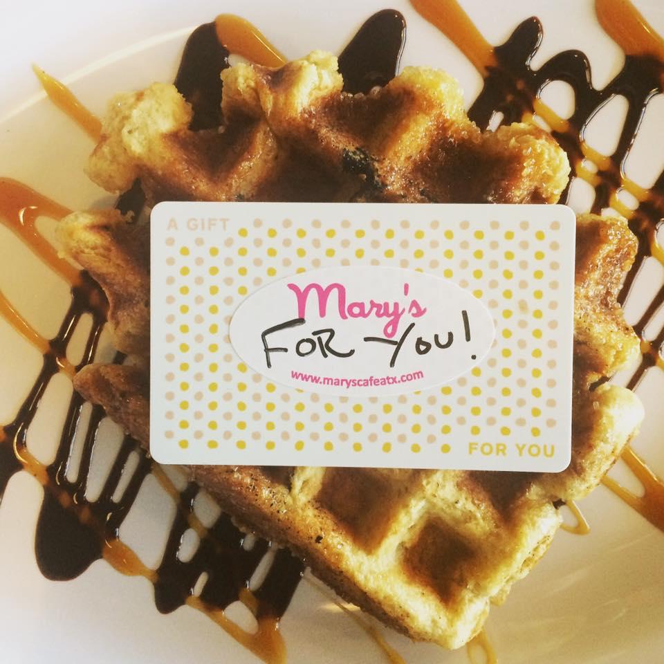 waffle gift card.jpg