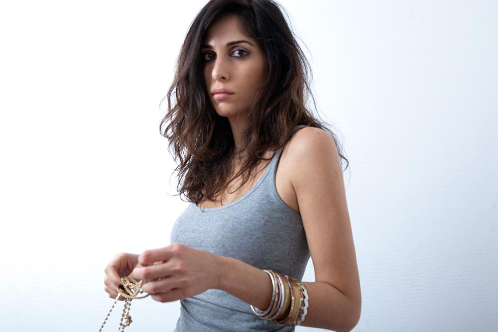 yasmine-hamdan-portrait.jpg