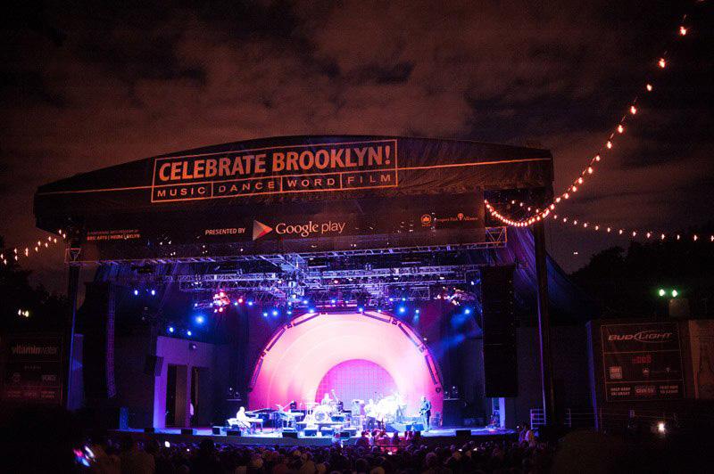 Celebrate-Brooklyn2.jpg