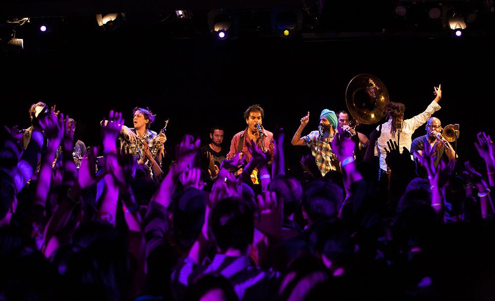 red-baraat_concert.jpg
