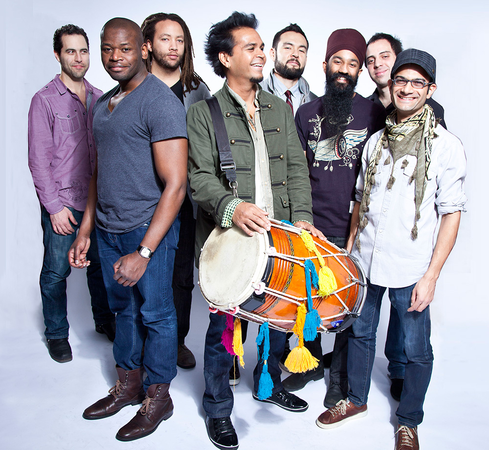 red-baraat-band.jpg