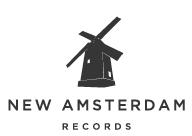 new_amsterdam_logo.jpg
