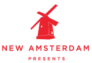 new_amsterdam_presents.jpg