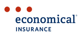 Economical Airdrie Insurance