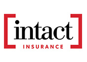 Intact Airdrie Insurance