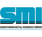 SMI Airdrie Insurance