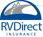 Airdrie RV Insurance