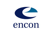 encon_logo_175x125.jpg