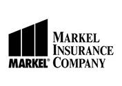 markell_logo_175x125.jpg