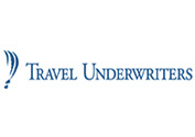 travelunderwriters_logo_175x125.jpg