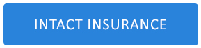 Intact Pay Insurance