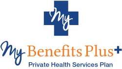 Private Health Services Plan Alberta