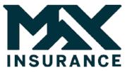 Max-Insurance-Logo-480-X-280.png