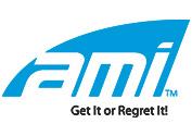 AMI_logo_175x125.jpg