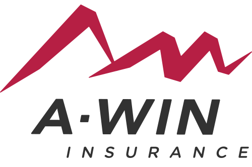 A-WIN-Logo.png