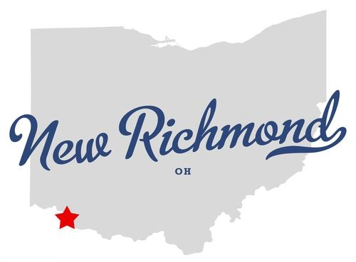 map_of_new_richmond_oh.jpg