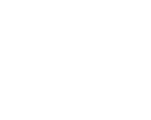 Kindred Spirits Inn & Cottages | Cavendish Beach, PEI