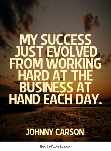 success-quote_13384-0.png