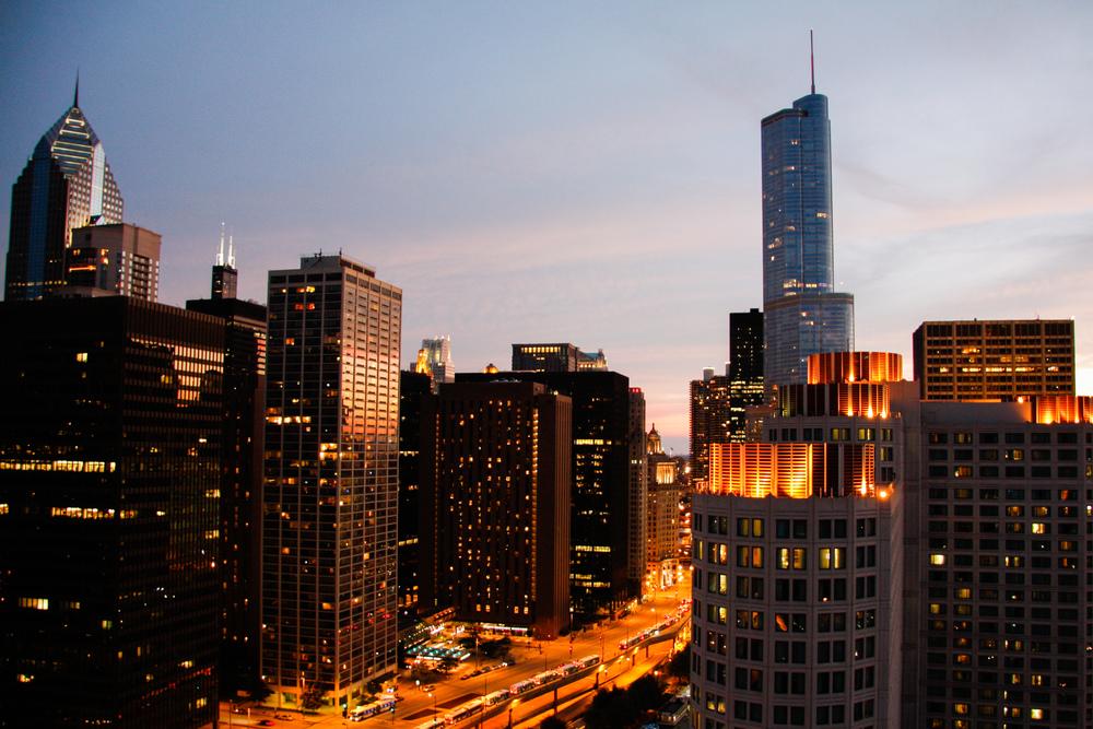 Chicago 34.jpg
