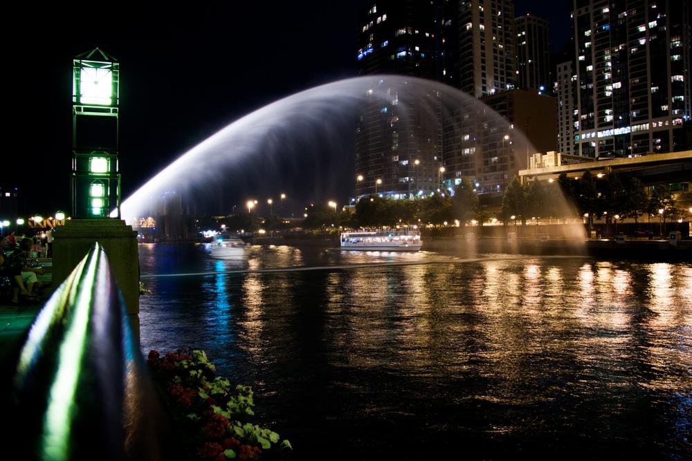 Chicago 32.jpg