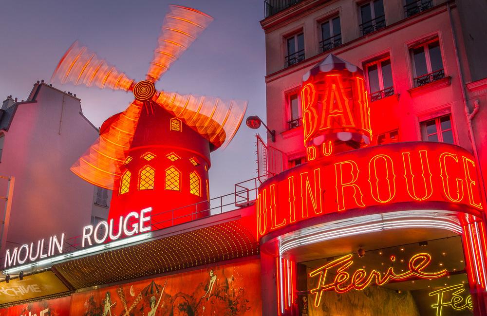 2014-06-12 moulin rouge-1.jpg