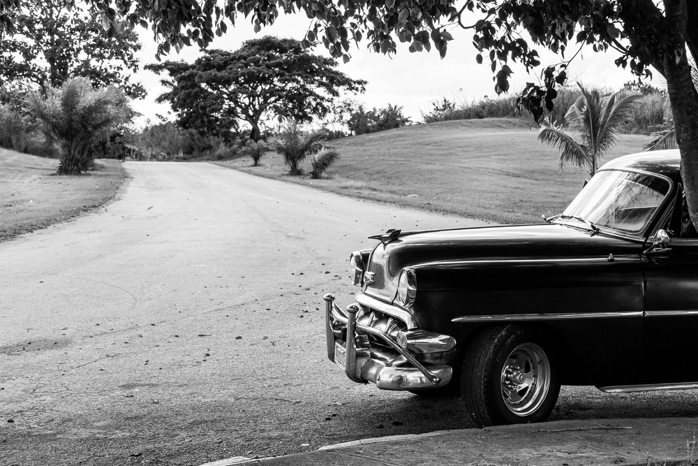 cuban cars-21-Edit.jpg