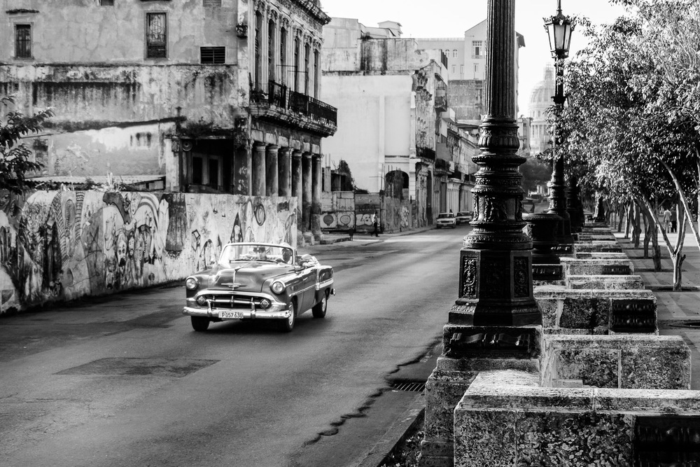 cuban cars-23-Edit.jpg