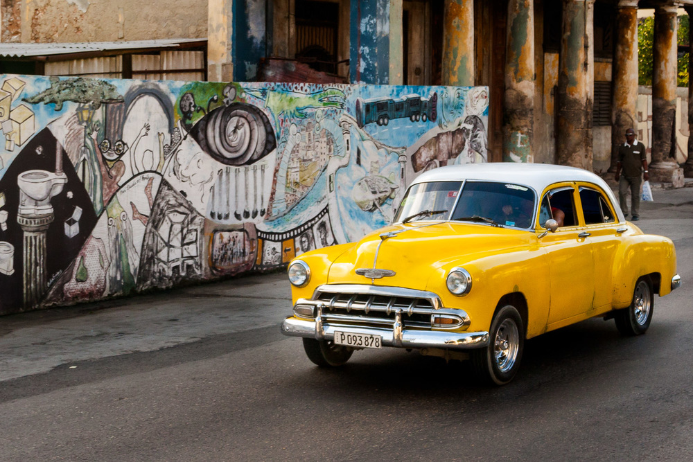cuban cars-24-Edit.jpg