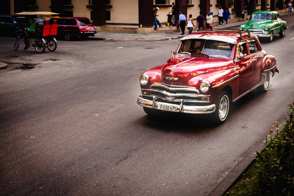 cuban cars-28-Edit.jpg
