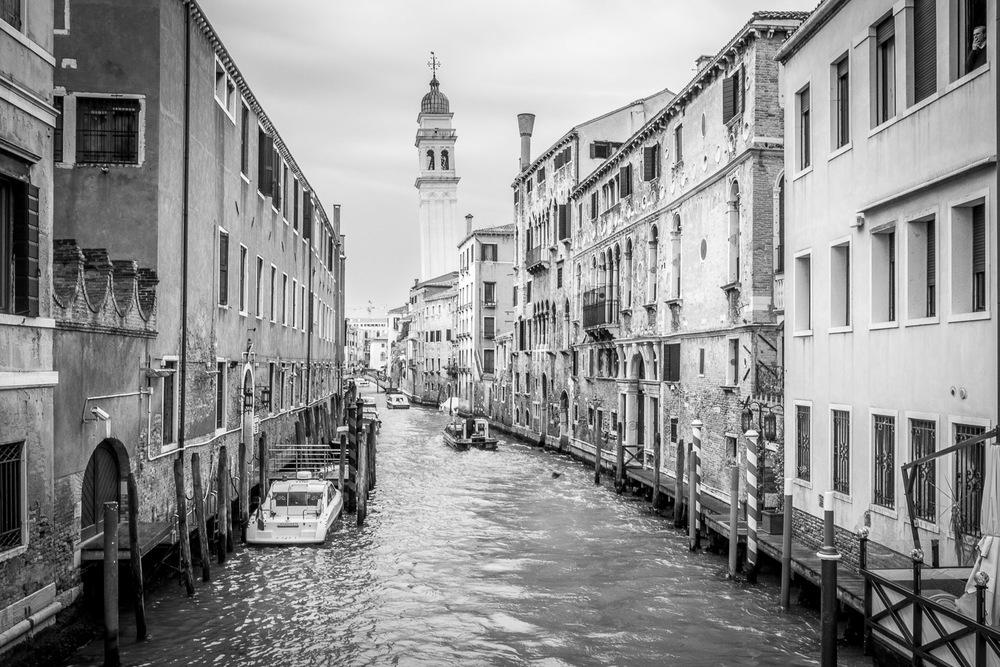 2014-05-02 Venecija-8.jpg